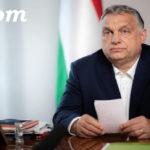 Orbán Viktor bejelentése mindenkit! TOTÁLIS TILALOM JÖN! ERRE kell készülni, jobb ha te is tudsz róla!